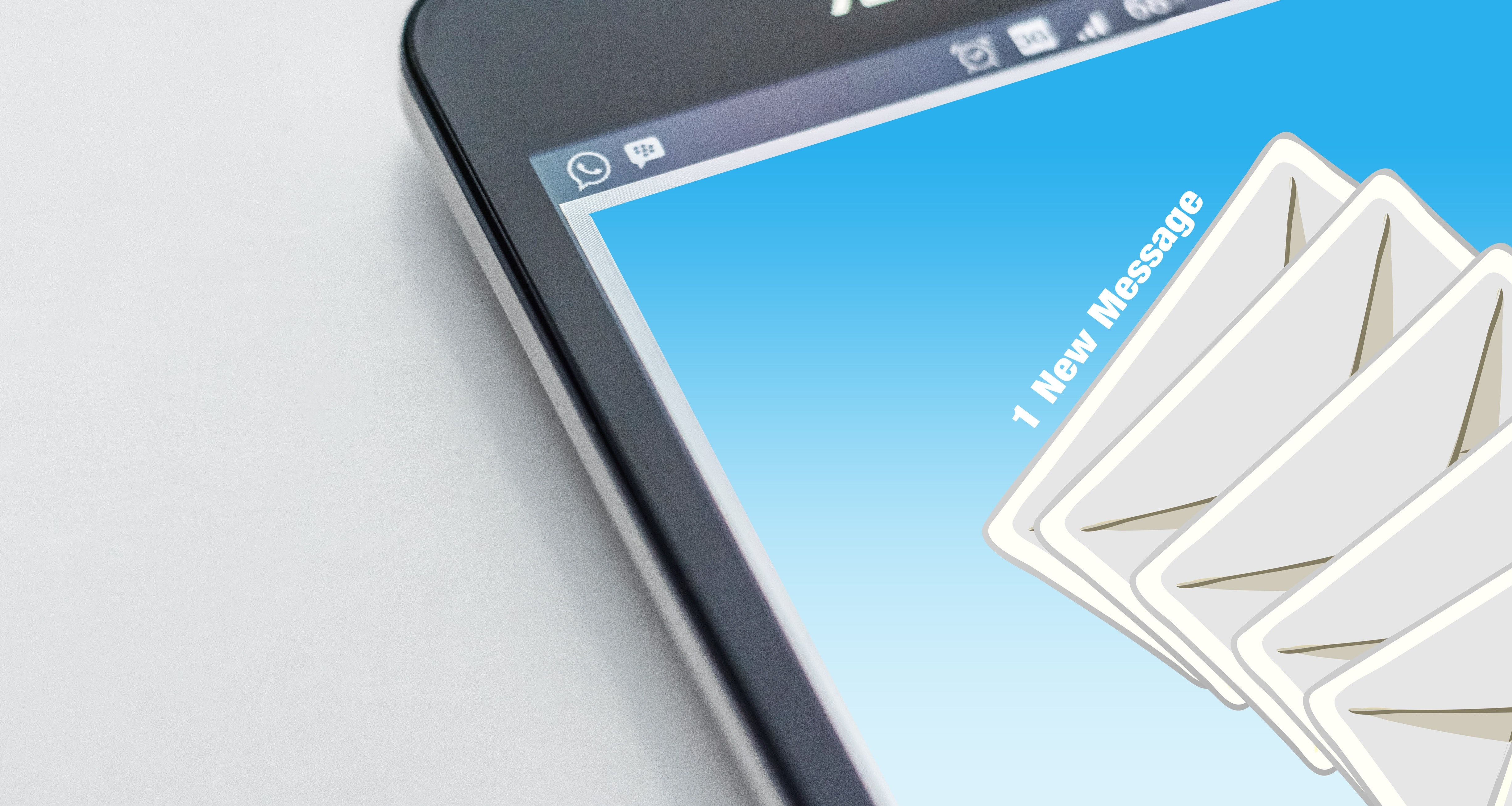 5 Email Marketing Strategies for Affiliates