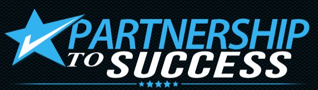Partnership To Success. What Is It?