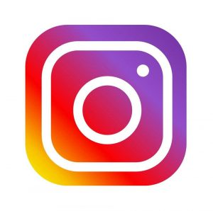 What is an Instagram Proxy