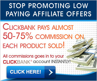 CBproAds – The Ultimate ToolKit To Make Money With Clickbank
