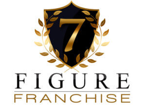Michael Cheney's 7 Figure Franchise Review: Legit Opportunity Or Will You Get Scammed?