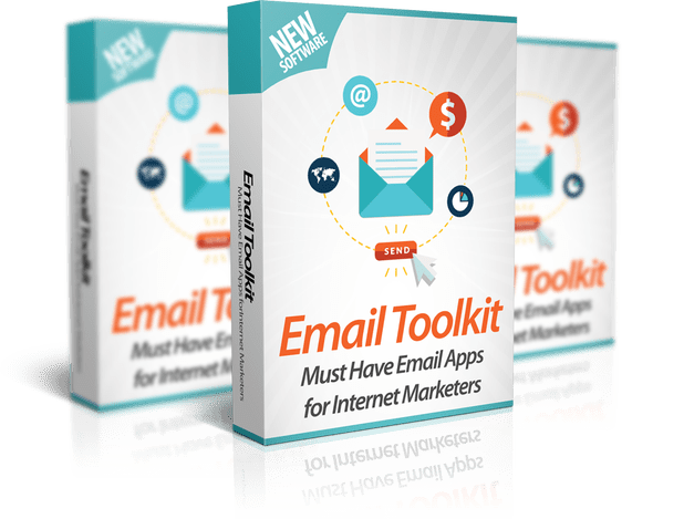 Email Toolkit Review – Must Have Email Apps for Marketers
