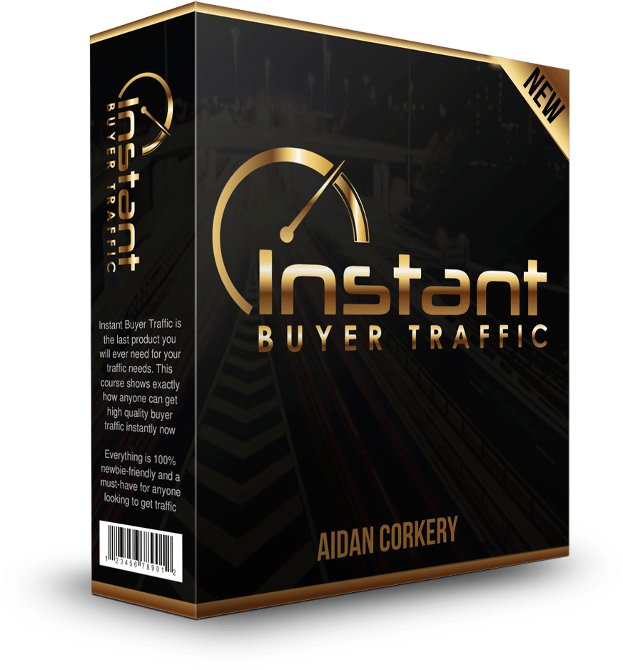 Instant Buter Traffic